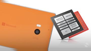 snapdragon-810-lumia