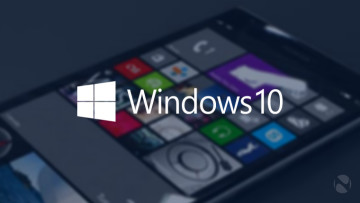 windows-10-phones-00