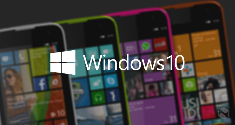 Windows phone arquivo pagina 2 frum do portugal tech windows phone arquivo pagina 2 frum do portugal tech tecnologia para todos fandeluxe Image collections