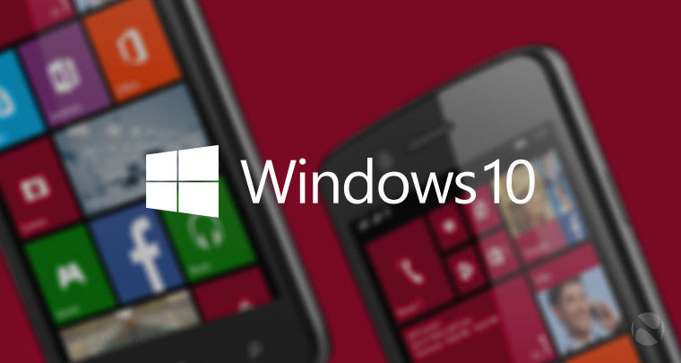 Microsoft confirms recovery tool for Windows 10 for phones