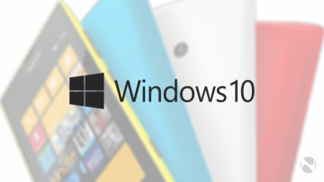 windows-10-phones-06