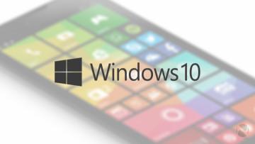 windows-10-phones-07