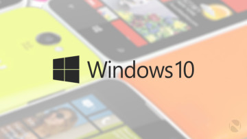 windows-10-phones-08