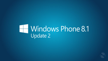 windows-phone-8.1-update-2-01