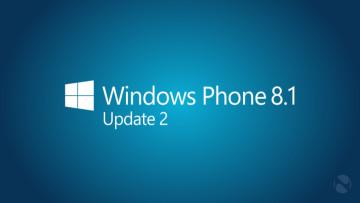 windows-phone-8.1-update-2-01