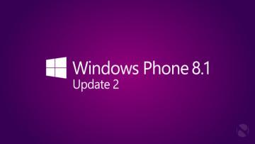 windows-phone-8.1-update-2-02