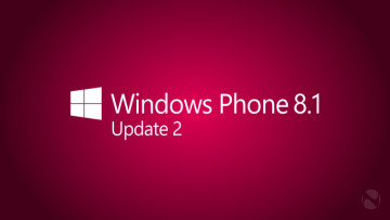windows-phone-8.1-update-2-03