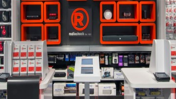 1_radioshack