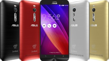 1_zenfone-2-color-variations