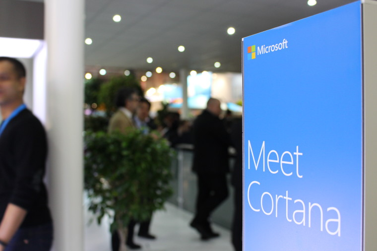 Exhibition Stand Assistant : News microsoft windows update a photo tour of