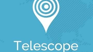 2_telescope_logo