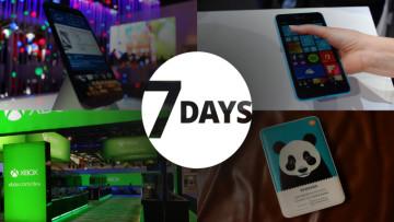 7-days-mwc