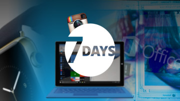 7-days-office-porn