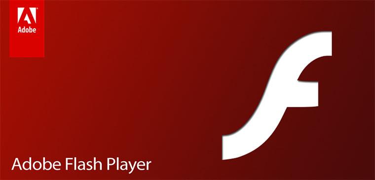 Download Adobe Flash Player 20 0 0 235 All Version | 123