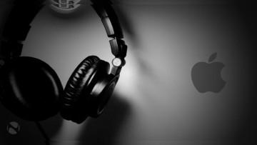 apple-music-00