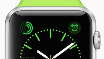 apple_watch_green