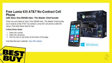 best-buy-lumia-635