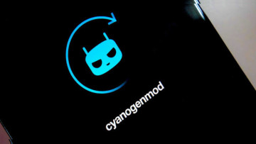 cyanogenmod