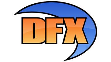 dfxaudioenhancer