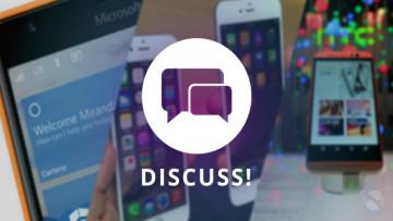 discuss-smartphones