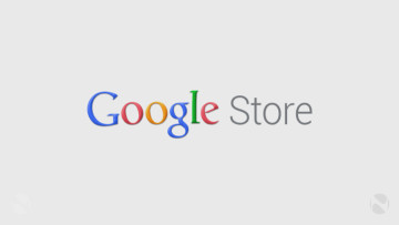 google-store-03