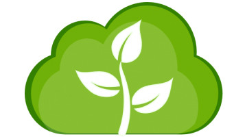 greencloud_printer