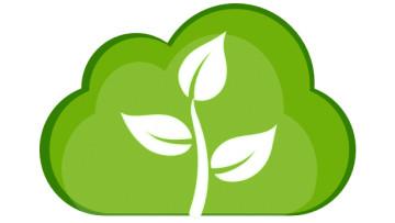 greencloud_printer
