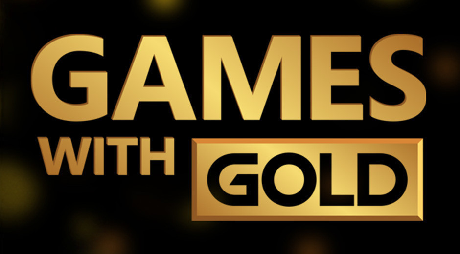 Xbox Live Gold members being appreciated in April with
