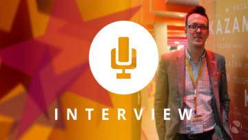 kazam-interview-00
