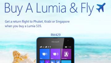 lumia-535-malaysia