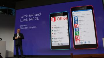 lumia-640-02