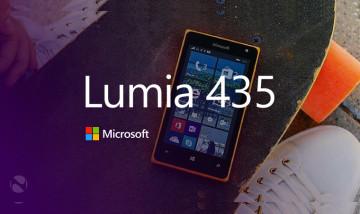 microsoft-generic-lumia-435