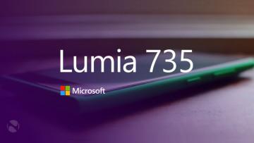 microsoft-generic-lumia-735