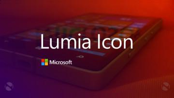 microsoft-generic-lumia-icon