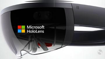 microsoft-hololens-logo-01