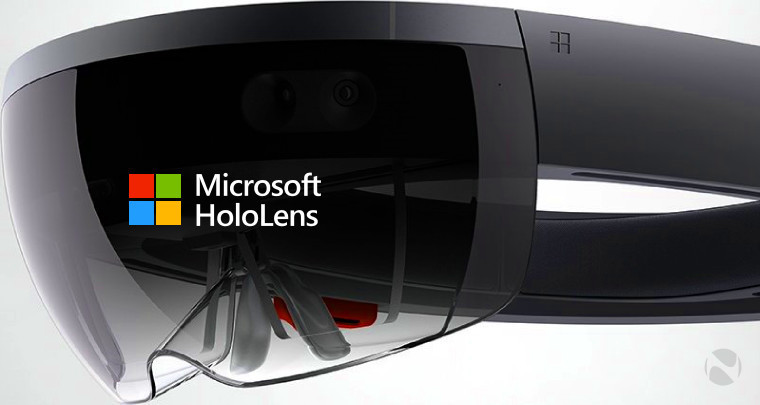 Microsoft s hololens strategy is more complex and exciting than you