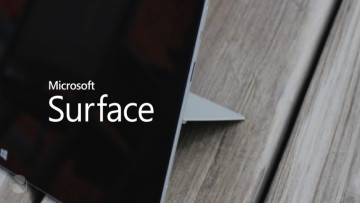 microsoft-surface-generic