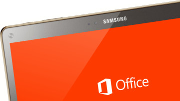 office-samsung