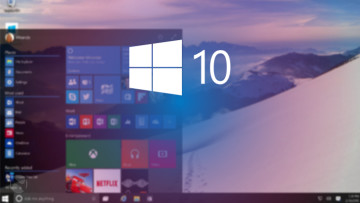 promo-windows-10-01
