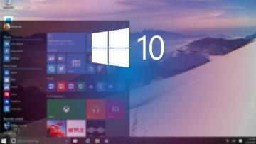 promo-windows-10-01