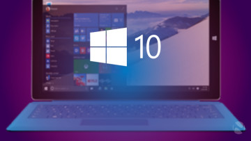 promo-windows-10-02