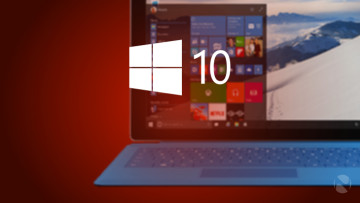 promo-windows-10-03b