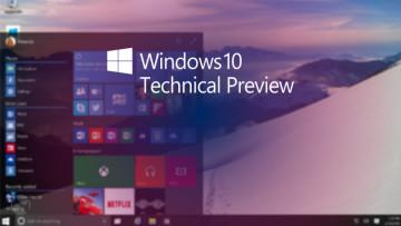 promo-windows-10-technical-preview-02