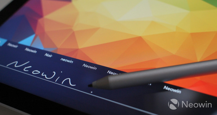 Google joining the Universal Stylus Initiative raises hopes of universal stylus technology