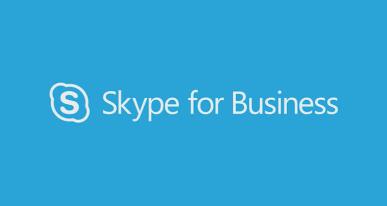 Microsoft releases details on Skype for Business integration with