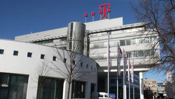 telekom-headquarter-to-the-daily