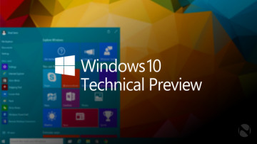 windows-10-technical-preview-logo-08