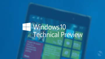 windows-10-technical-preview-logo-09