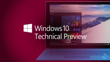 windows-10-technical-preview-logo-10