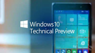 windows-10-technical-preview-logo-11